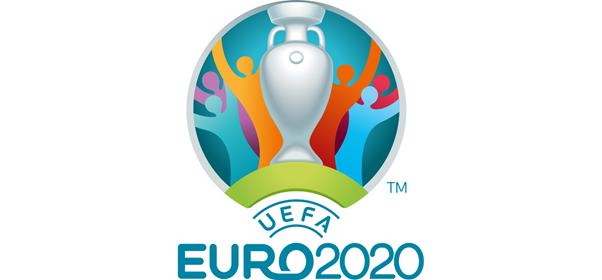 EURO 2020 first look and group stage predictions