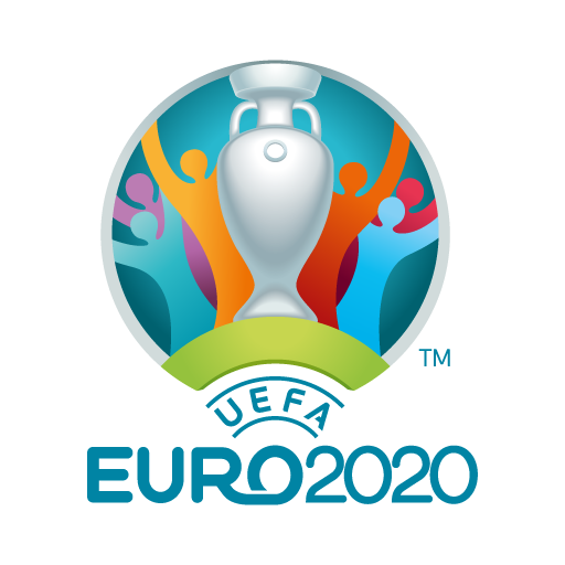 Euro 2020 Playoffs - Who Will Make It to the Competition?