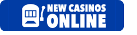 newcasinosonline.org - reviews on the best online casinos for UK players