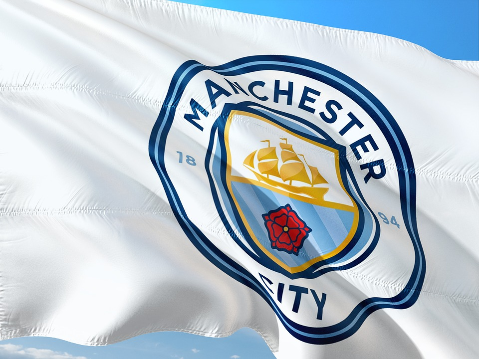 Are Man City Bluffing?