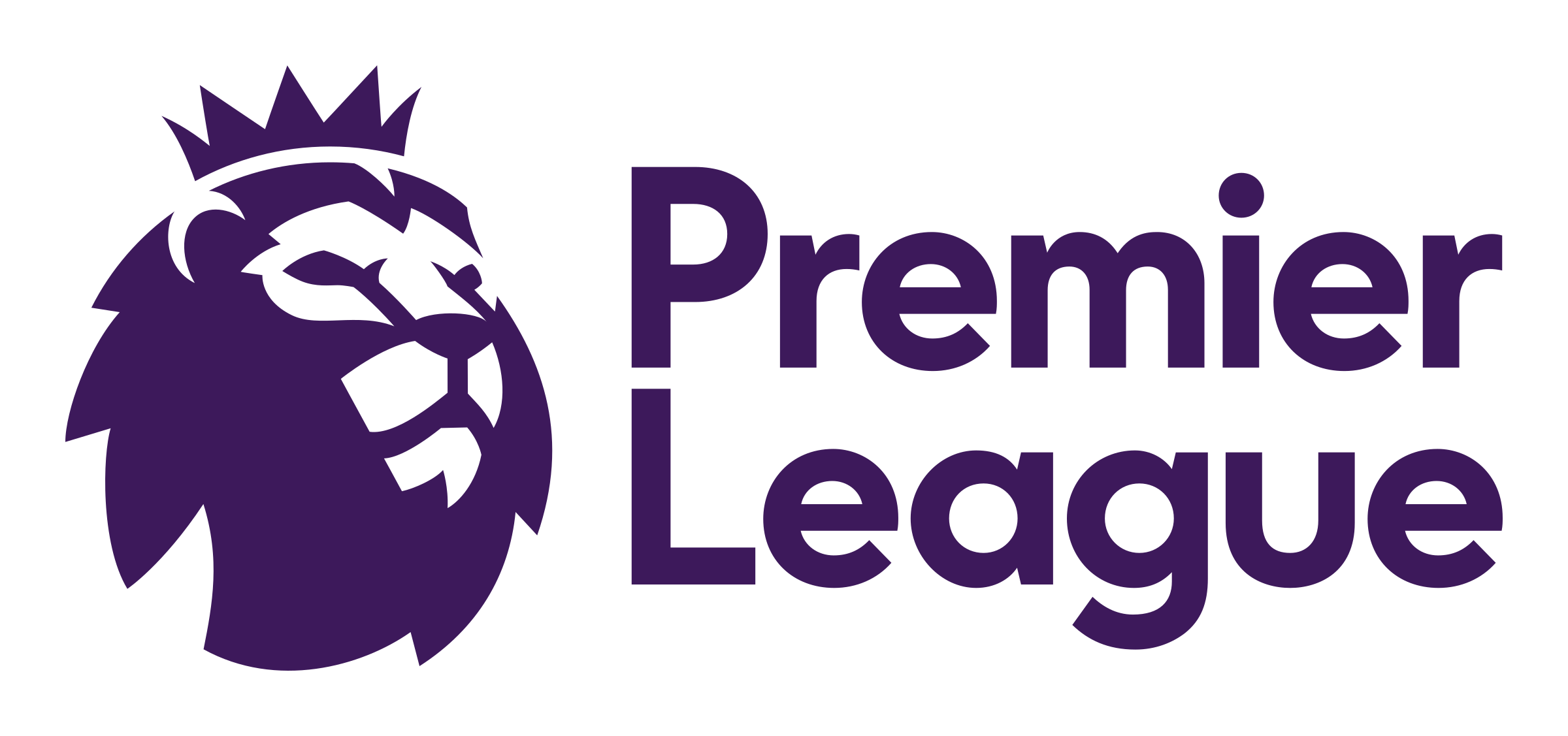 Latest updates from English Premier League 2019/20 season and betting involved and best slots